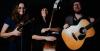 Bluegrass Jamboree - Festival of Bluegrass and Americana Music 2020