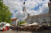 26. Wernauer Maimarkt