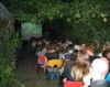 15. Internationales no & low budget Kurzfilmfestival