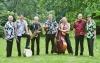 Jubiläumskonzert mit der Barrelhouse Jazzband Frankfurt