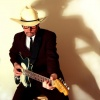 Andy Fairweather Low and Low Riders