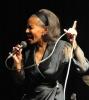Sydney Ellis & her Midnight Preachers Konzert A