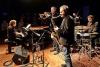 Peter Protschka Quintet feat. Rick Margitza (D/USA)