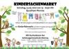 Kindersachenmarkt im Quadrium