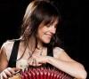Sharon Shannon Band
