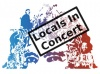 Locals In Concert