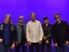 Deep Purple  Live in Concert 2020