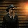 Dudley Taft: Bluesrock aus Cincinnati
