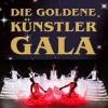 Die Goldene Künstler-Gala 2018