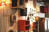 Wohnwelten mit Wohnstudio