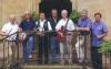 Neckartown Jazzband Jazzfrühschoppen