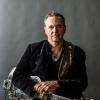 ABGESAGT: Peter Karp & Band