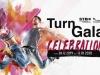 TURNGALA STUTTGART - Celebration Tournee 2020