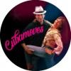 Tanzkurs mit Cubamoves: Salsa A1