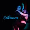 Tanzkurs mit Cubamoves Salsa