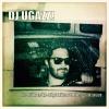 DJ UGAZZ! spielt 90's Alternative und Mehr!!!