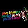 KINDERMALEN IM EHRENHOF KULTURSOMMER 2020