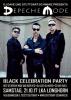Depeche Mode Night