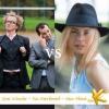 6. Spieltag: Blömer // Tillack vs. Andrea Limmer