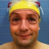 Wigald Boning - Wie ich Weltmeister im Langsamschwimmen wurde