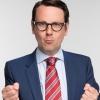 Sebastian Schnoy - Dummikratie - Wenn Deppen Idioten wählen