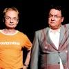 Helmut Schleich & Uwe Steimle - MIR san MIR … und mir ooch!