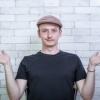 Stefan Danziger - Was machen Sie eigentlich tagsüber?