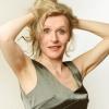 Maria Vollmer - Push up, Pillen und Proseco
