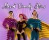 Die Subbr Schwoba – Mixed Comedy Show