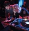 DJ TECHNIK- und WORKSHOP