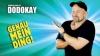 Dominik Kuhn ist DODOKAY: Genau mein Ding!