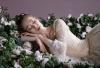 Dornröschen - Ballett von Marcia Haydée nach Charles Perrault