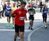 25. Tübinger ERBE-Lauf. Stadtlauf und verkaufsoffener Sonntag