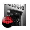 Session im MusikCafe Eisel