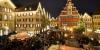 ABGESAGT: Esslinger Mittelaltermarkt & Weihnachtsmarkt 2021