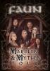 Faun: Märchen & Mythen Tour