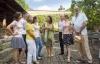 Führung mit Weinprobe