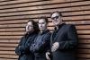 Benefizabend: Gaans Anders Trio