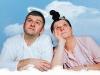 """Alois & Elsbeth Gscheidle – """"Om Himmels Willa"""""""