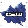 Hattler