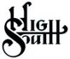 WestCoastRock: HIGH SOUTH Peace, Love & Harmony - Tour 2020