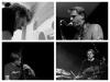 Himpel International Quartet