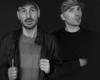 ROGER & MC RENÉ