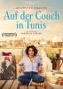 AUF DER COUCH IN TUNIS