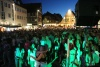 23. Kirchheimer Musiknacht 2020