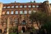 Klassische Schlossführung Heidelberger Schloss
