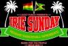 Irie Sunday * Reggae-Dancehall-Afrobeat*