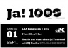 JA! 1000