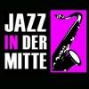 Friday Jazz Jam