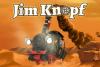 ABGESAGT: Jim Knopf und Lukas der Lokomotivführer